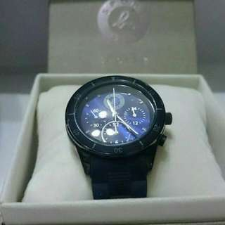 agnes'b  手錶