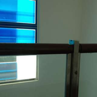 Pemasangan Tempered Glass,skylight ,Langkan,panel,shower skrin ,forspin Door,,