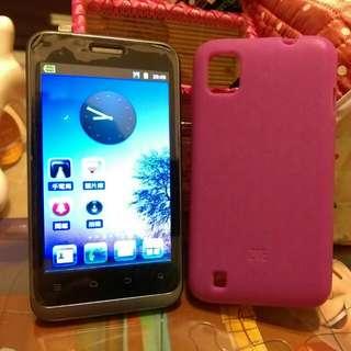 亞太 3G手機