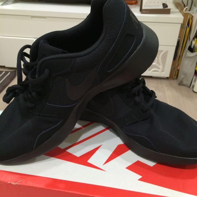 全新 Nike Kaishi 運動鞋 27號