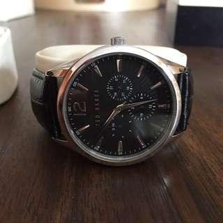 Ted Baker Wristwatch