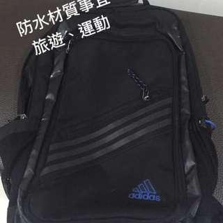 Adidas包包、運動、休閒、旅遊