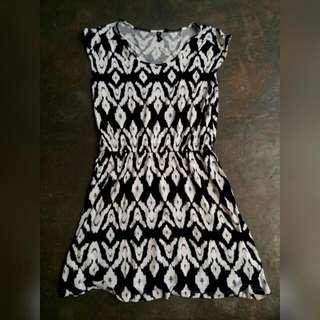 usegood tribal dress