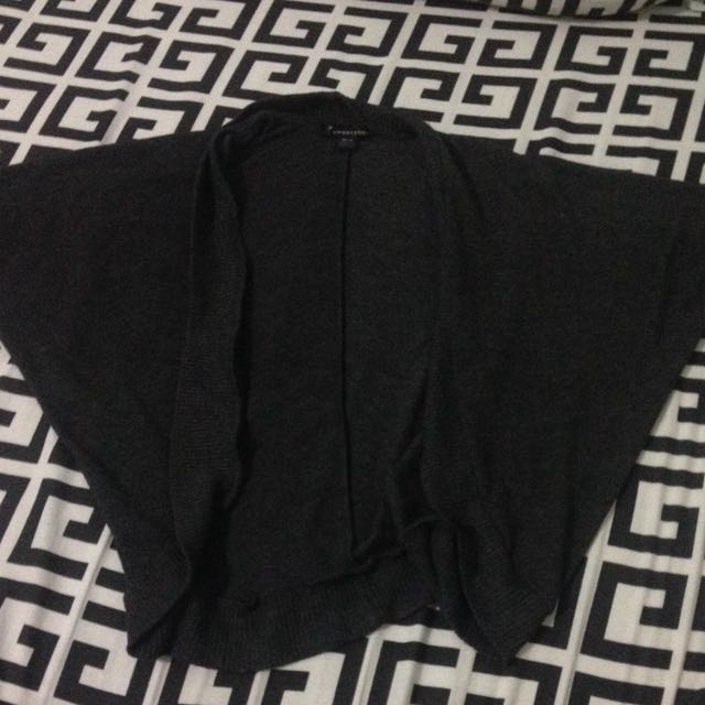 FOREVER21 (F21) CARDIGAN