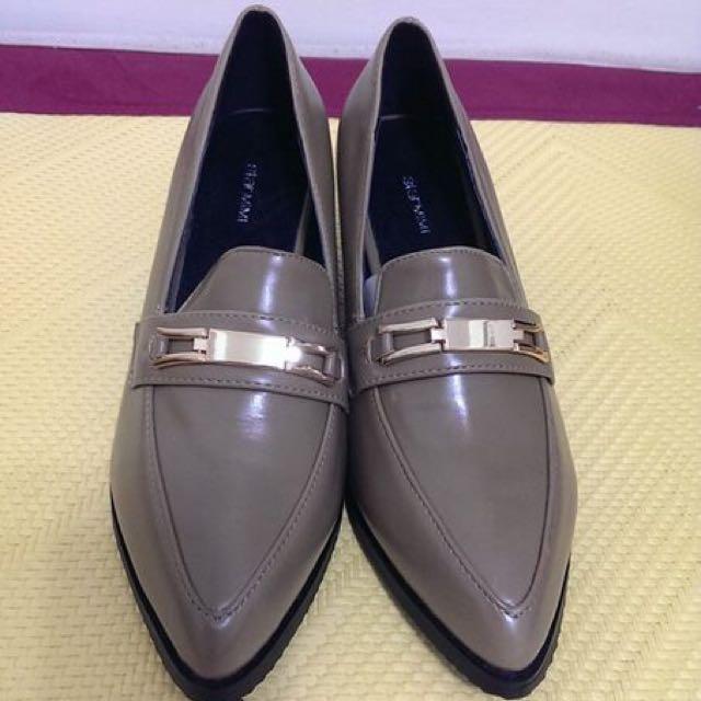 Starmimi 鞋