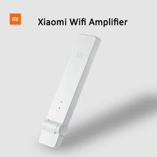 Mi WiFi Extender (Sealed)