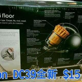 Dyson DC39