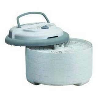 (搬家急出售最低價不含運)美國Nesco FD-75 食物乾燥機 烘乾機 桃園可面交 不議價 ~
