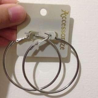 Accessories 耳環