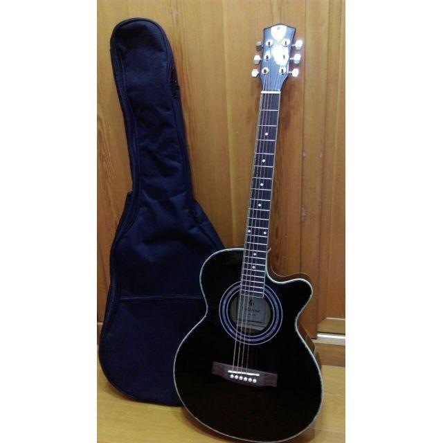 九成新吉他(待交易)