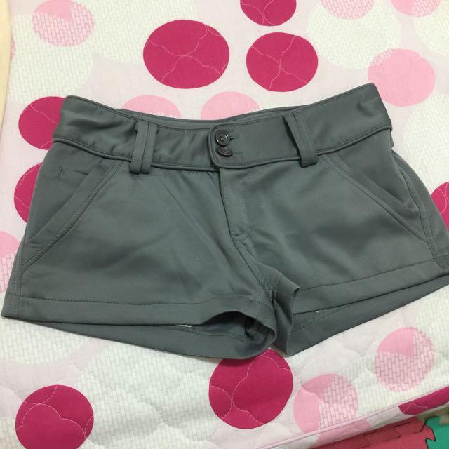 西裝短褲 氣質 又帥氣 好搭
