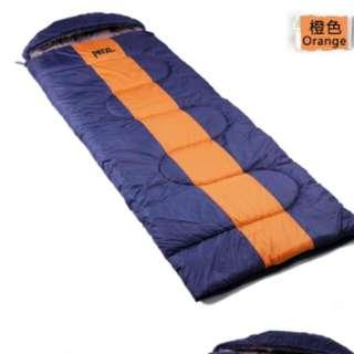 PetzL Sleeping Bag