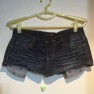 🚚 牛仔褲💕