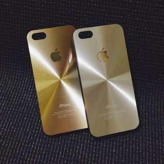 [出清特價]手機殼 Iphone5/5s Iphone6 Plus