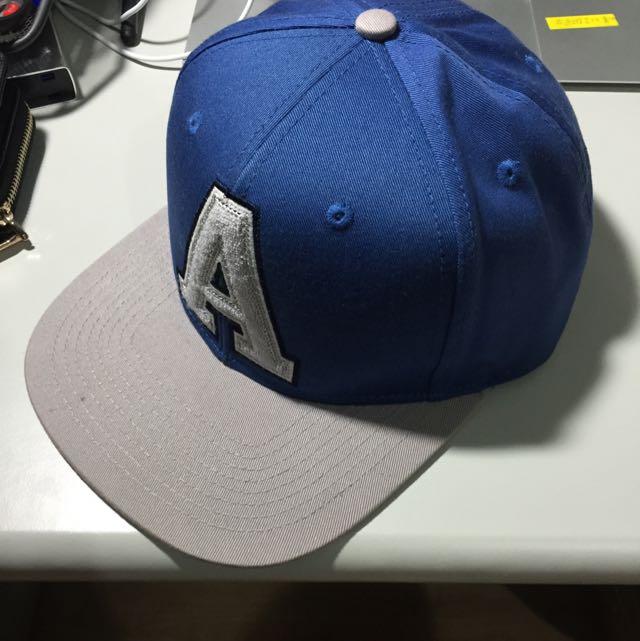 CACO 棒球帽 帽子