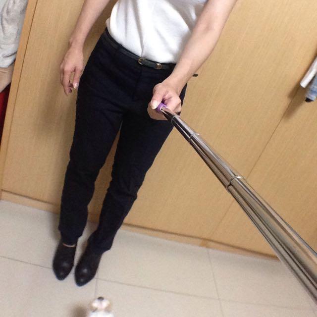 🎉Zara 西裝褲(二手)