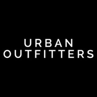 Urban Outfitters Spree