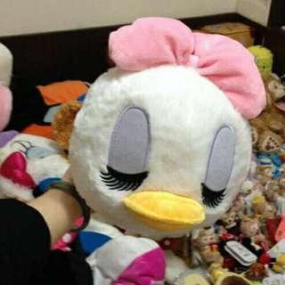 🚚 東京迪士尼 黛西瞇瞇眼 娃娃