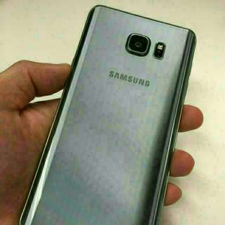 Note 5 32gb