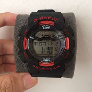 G Shock Watches SALE!