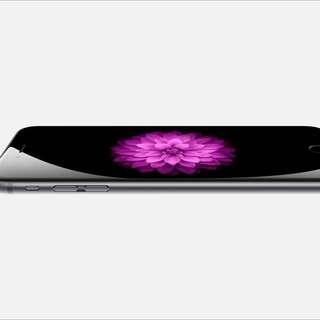 Iphone 6S Plus 64/128gb
