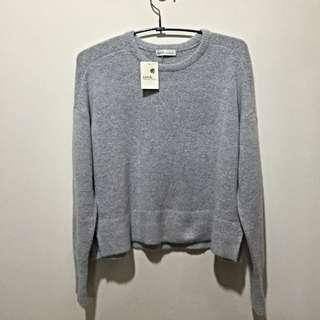 日系品牌earth毛衣全新日本帶回