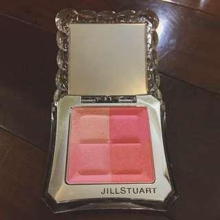 (保留)Jill Stuart 腮紅(baby Blush)