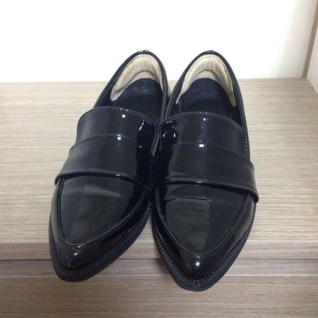 💫MERIQ 鞋💫