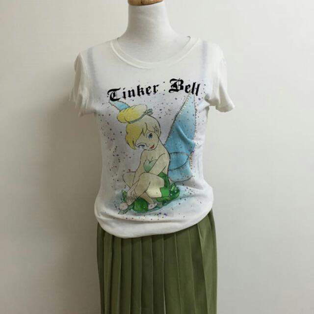 小仙女T恤