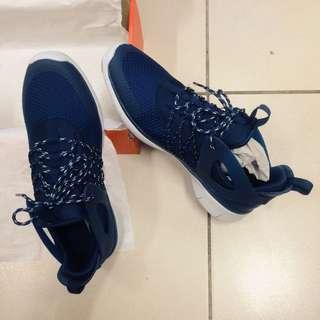 Nike Free Viritous✨ 藍💙