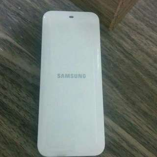Note 4 Battery Pack