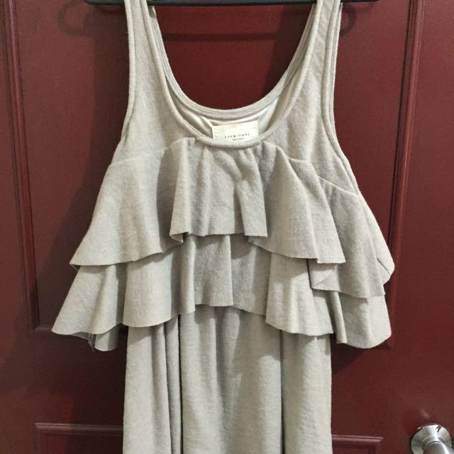 ✨正韓✨洋裝裙