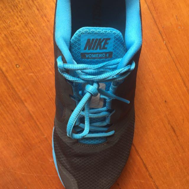 Men's Nike Vomero 8