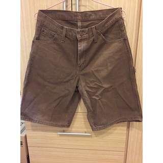 正版 Dickies 工作褲