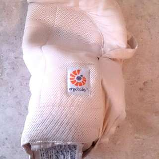 Elgo infant inserts