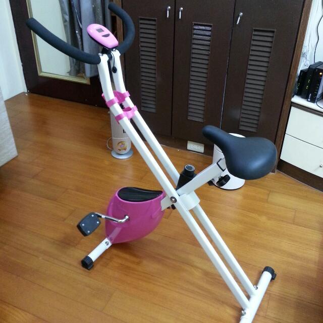 健身車 室內腳踏車