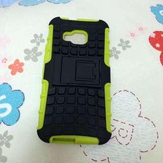 全新-HTC M9 輪胎紋路手機殼✨