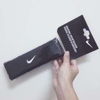 Nike髮帶✔️✔️