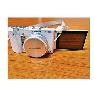Samsung Ex2 相機📷