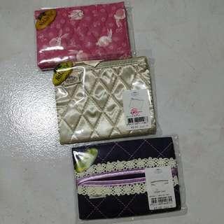 BNIP Naraya Assorted Small Items - 1 Left!