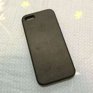 iPhone5s原廠手機殼