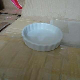 圓形烤盤【買3送1】