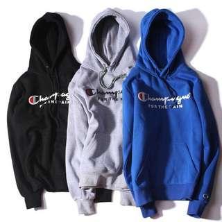 CP黑M*3、XL*1、灰M*1