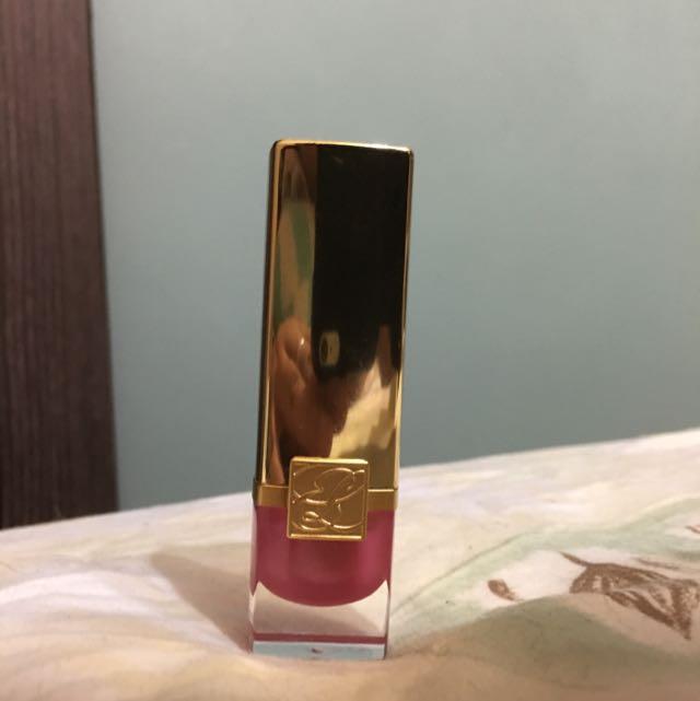 雅詩蘭黛 純色晶灩極炫色唇膏
