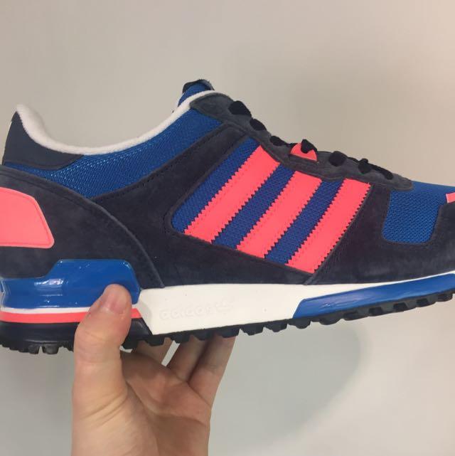 Adidas Zx700系列 男女段