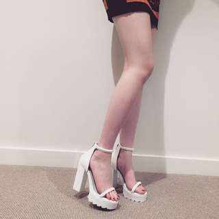 Brand New Stylenanda sandals