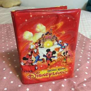🔑保留🔑迪士尼 香港 壓幣