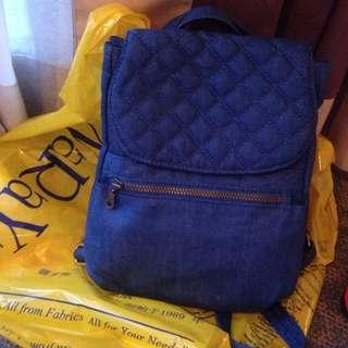 代購Naraya 曼谷後背包