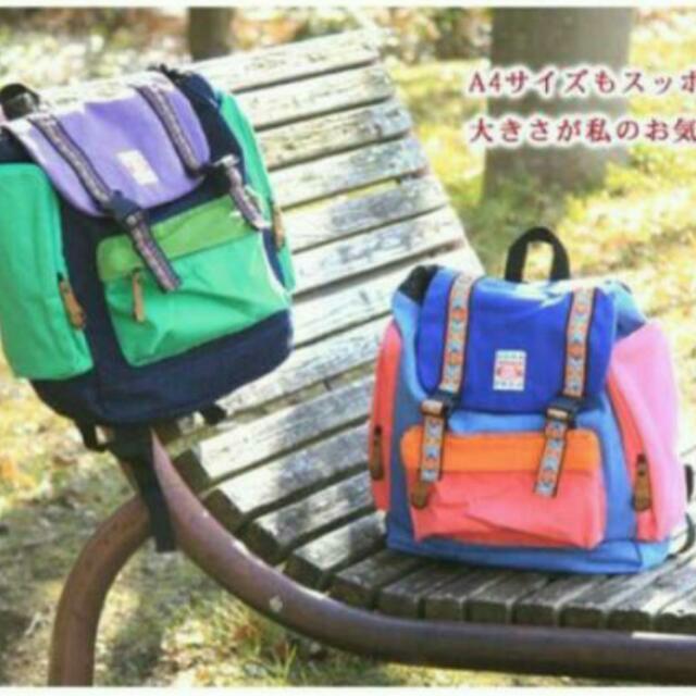 日本牌子包包