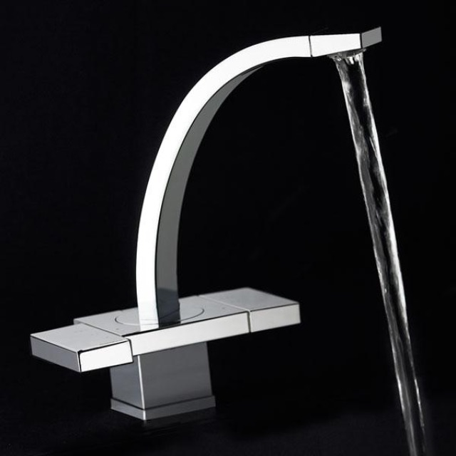 Damixa G Type.Brand New Mixer Tap Damixa G Type V3 0 Mixer Tap Home Appliances On